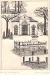 002 Oude algemene begraafplaats