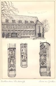 019 Postkantoor
