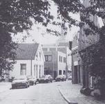 20-00204 Straatbeeld