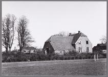 1343 Boerderij/woonhuis