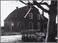 1344 Boerderij/woonhuis