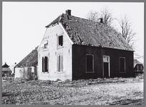 1346 Boerderij/woonhuis