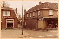769 Straatbeeld