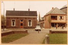 774 Straatbeeld