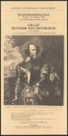 62 Graaf Hendrik van den Bergh (1573-1638). Tentoonstelling in de Oude Munt bij het kasteel Huis Bergh te 's-Heerenberg