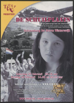 100 TOEP presenteert: De schuilplaats. Naar het gelijknamige boek van Johanna Reiss. Adapted from THE UPSTAIRS ROOM. ...