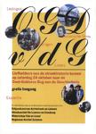 295 Oost-Gelderse Dag van de Geschiedenis