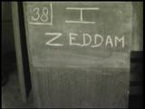 469 Zeddam dorpsfilm