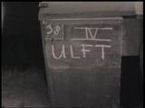 470 Ulft dorpsfilm, Deel 1