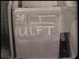 471 Ulft dorpsfilm, Deel 2
