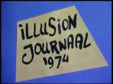 740 Silvolde, Illusion Journaal