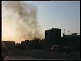 1062 Brand bij papierfabriek Vroomen te Doetinchem en aan de Rijksweg te Gaanderen