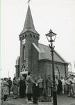 1095-12-368 Kerkje 'De Rietstap' na herbouw