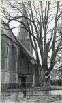 1095-12-374 De Nederlands Hervormde kerk
