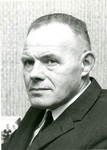 1095-15-122 Wethouder H. Reurink