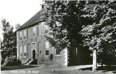 1095-15-217 Havezate 'De Kamp'