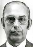 1095-15-287 Gemeentesecretaris H.T. Freije