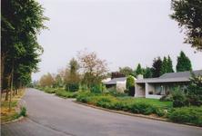 165 Straatbeeld