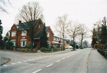 169 Straatbeeld