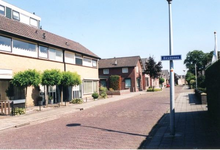 0085 Straatbeeld