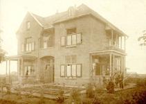 093 Villa