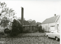 1319-273 Houtzagerij en meubelfabriek 'Groot Landeweer'