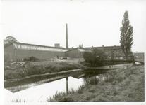 1319-444 Voormalige leder- en drijfriemenfabriek Gebr. Prakke