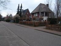 NL-DtcSARA_1628_0001 Vlaggen hangen uit voor 75 jaar bevrijding