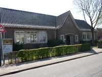 NL-DtcSARA_1628_0010 Tijdelijk gesloten openbare basisschool De Wegwijzer