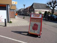 NL-DtcSARA_1628_0012 Maatregelen Coop