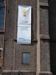 NL-DtcSARA_1628_0017 Detail spandoek gevel H. Martinuskerk