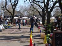 NL-DtcSARA_1628_0029 Maatregelen bloemenkraam Hank IJsseldijk