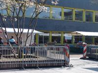 NL-DtcSARA_1628_0030 Maatregelen zitplaatsen markt Doetinchem