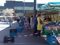 NL-DtcSARA_1628_0031 Maatregelen markt Doetinchem