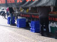NL-DtcSARA_1628_0032 Maatregelen vishandel Henk de Graaf