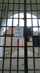 NL-DtcSARA_1628_0064 Gesloten Poort Huis Bergh