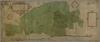 Toegang 0012, Kaart 1403-0001