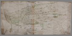 1408 [De domeinbossen onder Renkum en Ede : genaamd de Moft], 1649-1656