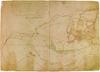 Toegang 0012, Kaart 1668