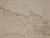 Toegang 0012, Kaart 1669-0001