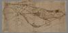 Toegang 0012, Kaart 1669-0002