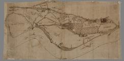 1669-0002 [De heerlijkheid Doorwerth, gelegen tussen Renkum en Oosterbeek], [7-8 september 1601?]