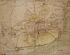 Toegang 0012, Kaart 1669-0003