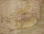 1669-0003 [De oostelijke helft van de Hoge Heerlijkheid Doorwerth], [december] 1642