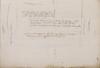 Toegang 0124, Kaart 1270-0004