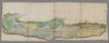 Toegang 0124, Kaart 1270-0006