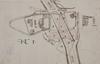 Toegang 0124, Kaart 1270-0007