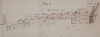 Toegang 0124, Kaart 1270-0009