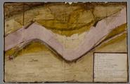 1313 [De Rijn tussen Doorwerth en Heteren], 1593