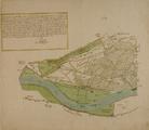2285 [De Hoge Heerlijkheid Doorwerth], [1643]
